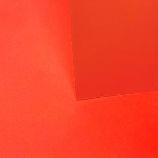 Scarlet Colourcard