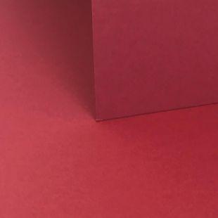 Scarlet Red Cumbria Colour