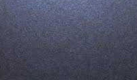 Shiny Blue Sirio Pearl Double-sided Paper 125gsm