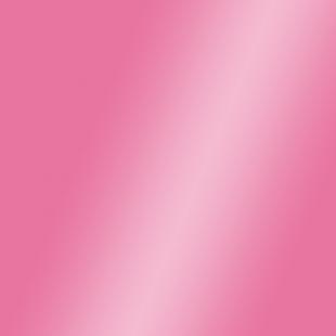 Shocking Pink Cp