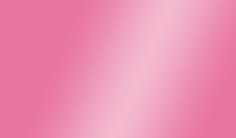 Shocking Pink Centura Pearl Card One Sided- 285gsm