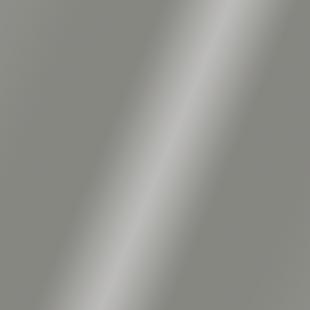 Silver Cp
