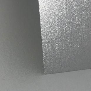 Silver Sandgrain