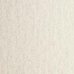 Sirio Pearl Merida White