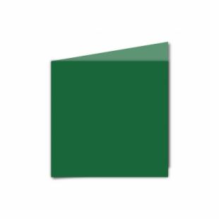 Foglia Sirio Colour Card Blanks Double sided 290gsm-Small Square-Portrait