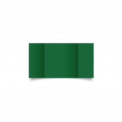 Small Square Gate Fold Foglia 01