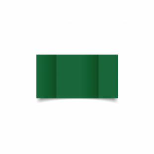 Foglia Sirio Colour Card Blanks Double sided 290gsm-Small Square-Gatefold
