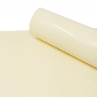 Soft Cream Lustrelux Gloss One Sided