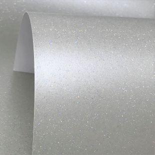 Sparkle Print Mercury
