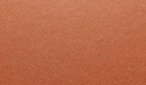 Terra Rossa Materica Card 250gsm