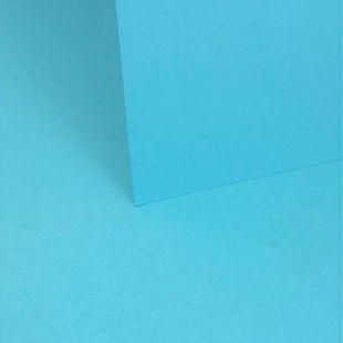 Turquoise Cumbria Colour