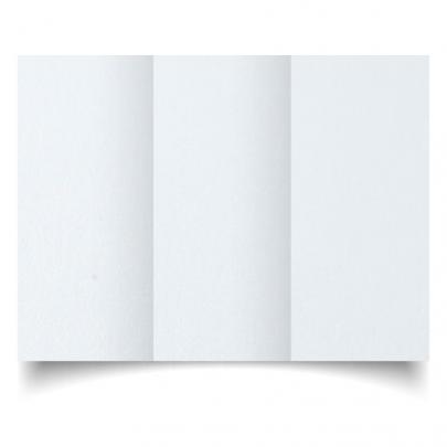 Ultra White Dl Tri Fold Card Blank 01