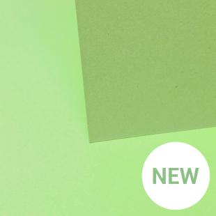 Verde New