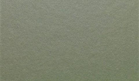 Verdigris Materica Card 250gsm