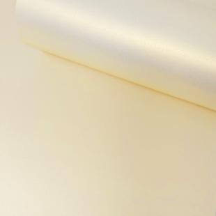 White Gold Paper Pure Pearl