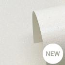 White New