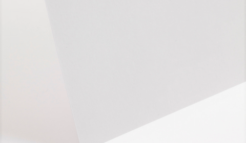 White Paper Smooth 100gsm