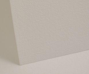 White Hemp Card 255Gsm 1200X1000