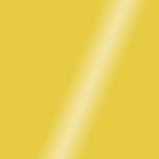 Yellow Cp