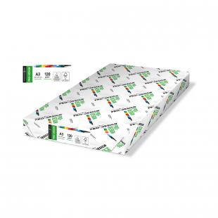 A3 PRO-DESIGN® 120gsm | 250 Sheets