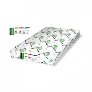 A3 Pro-Design 250gsm | 125 Sheets