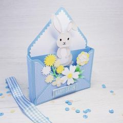 Apb Easter Bunny Envelope Card Side Main C870804Eb5Dd0D440545727Fd8680E78
