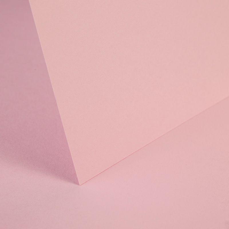Baby Pink Set