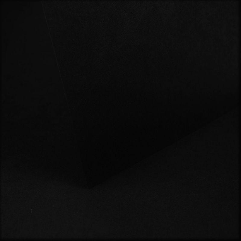 Black Set