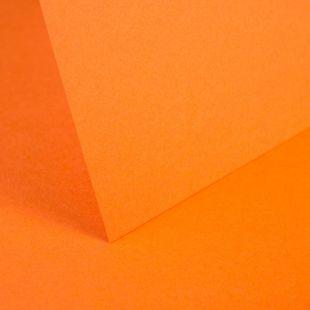 Bright Orange Set