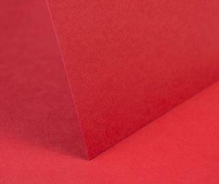 Christmas Red Set