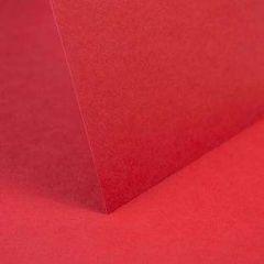 Christmas Red Set 4Bec3B0996Fef8D8326C9Dfc3D17D08F