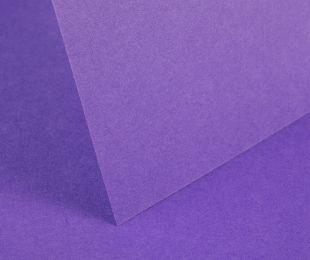 Dark Violet Set