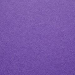 Dark Violet Surface
