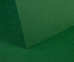 Forest Green Set