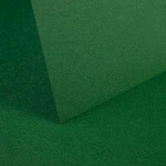 Forest Green Set 945Cd5D38Aca2C291F41F59B3E04986E