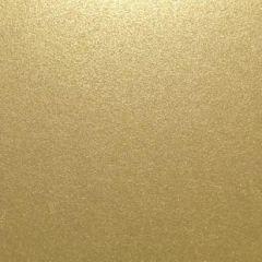 Gold 4Bec3B0996Fef8D8326C9Dfc3D17D08F