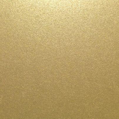 Gold Sirio Pearl