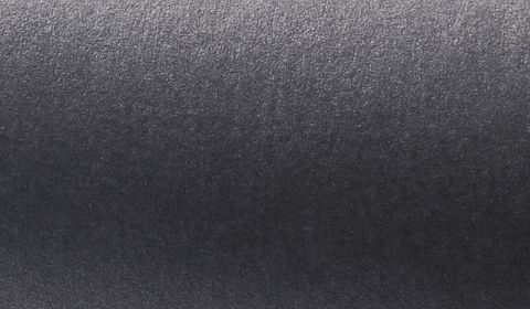 Graphite Sirio Pearl Double Sided Card 300gsm