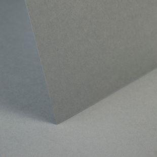 Grey Set