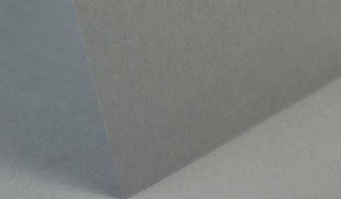 Slate Grey Smooth Card 240gsm