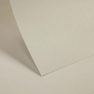 Ivory Linen 120 Set