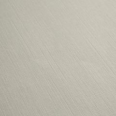 Ivory Linen 120 Surf