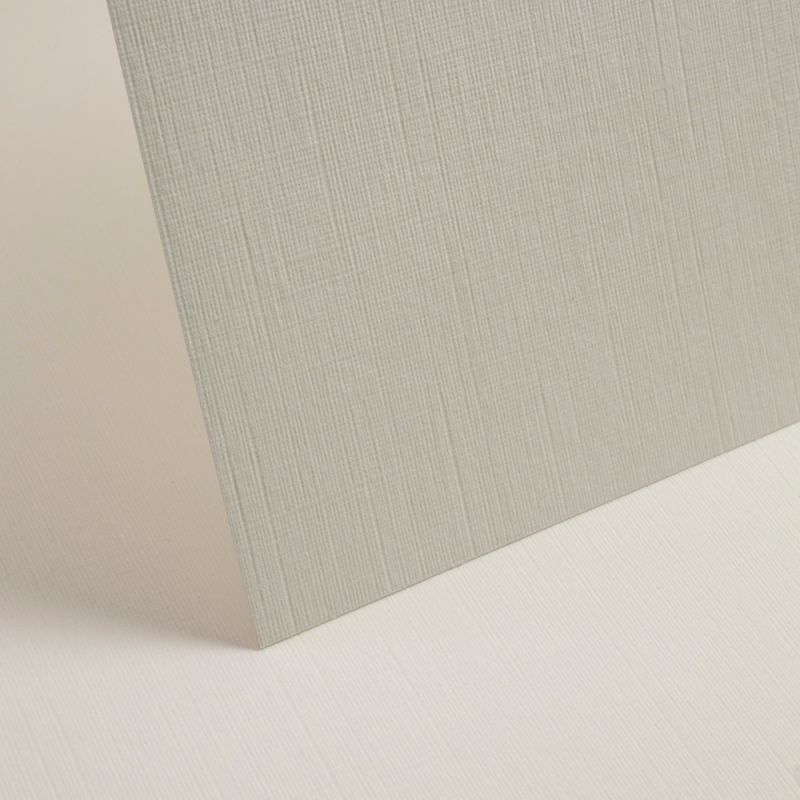Ivory Linen 255 Set