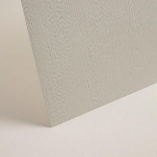 Ivory Linen Card Blanks 255gsm