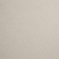 Ivory Linen 255 Surf