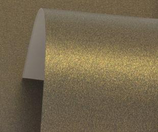 Lustre Print Chroma 300Gsm Dazzle Gold