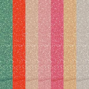 Mixed Glitter Pack