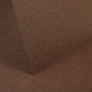 Mocha Brown Set 945Cd5D38Aca2C291F41F59B3E04986E