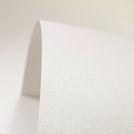 Natural White Pearlised 120 Set