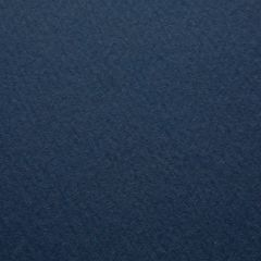 Navy Felt Surface